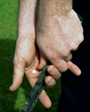 golf-grip-right-hand.jpg