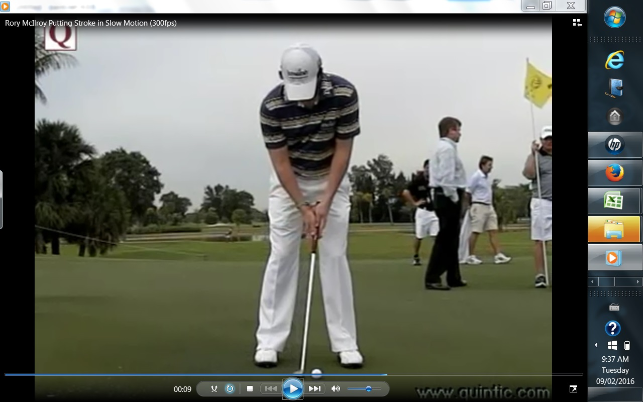 Rory-McIlroy-Putting-Stroke