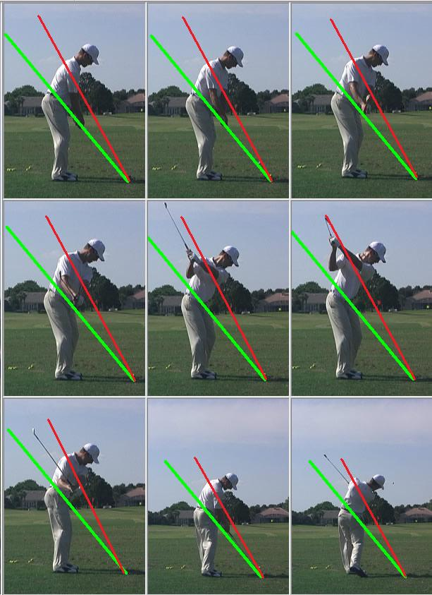 shaft-swing-plane.jpg