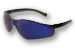 Golf Ball Finders -- Glasses so you can find your golf balls