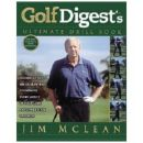 Jim McLean promotes Swing Speed Radar